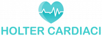 Holter Cardiaci | Dr. Roberto Satira