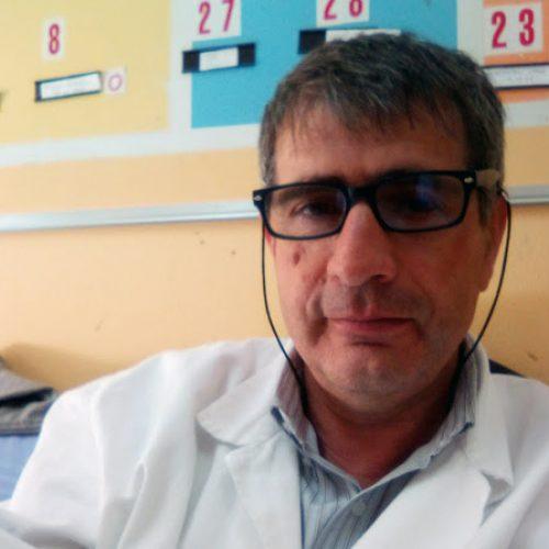 Dr Satira